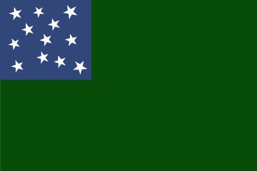 500px-Flag_of_Vermont.png