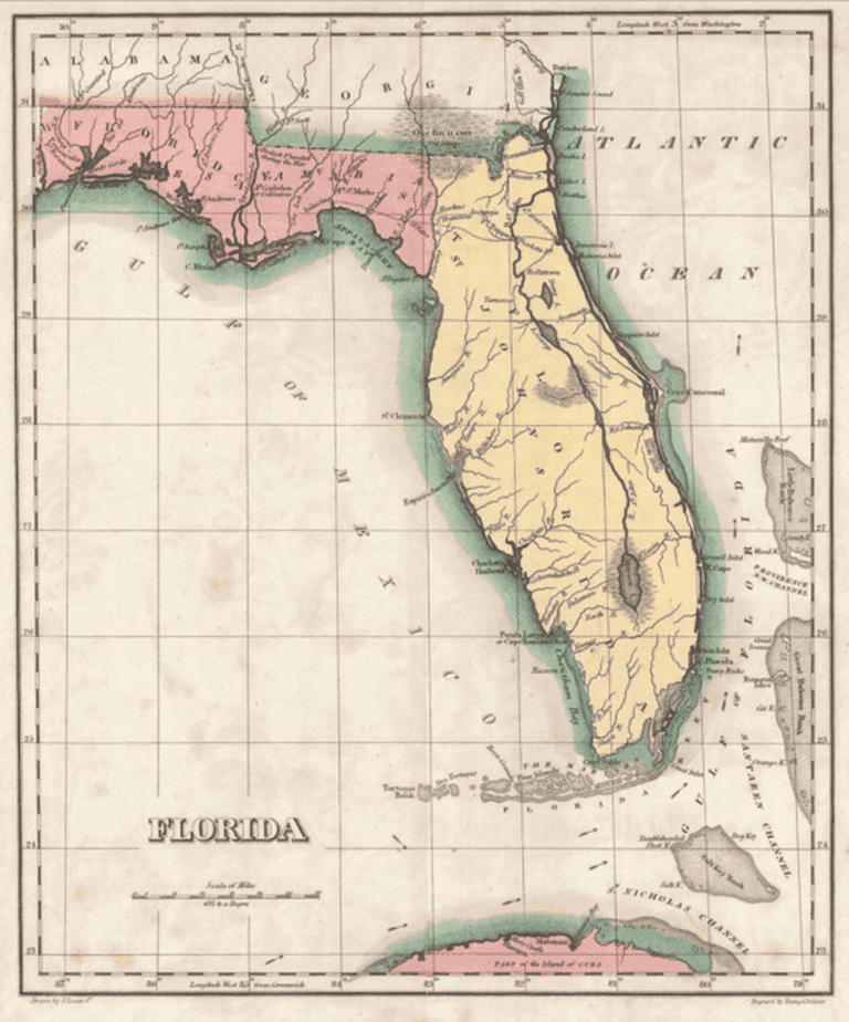 512px-1822_geographical_statistical_and_historical_map_of_florida_by_henry_charles_carey_isaac...png