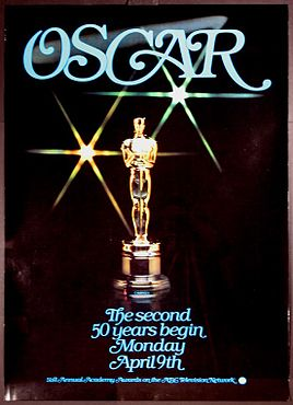 51st_Academy_Awards.jpg