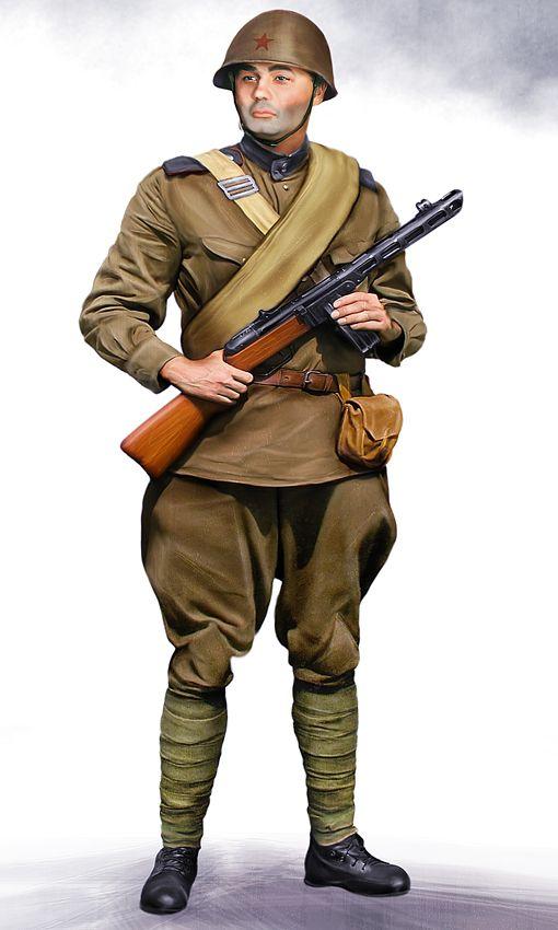 52c1a98b6bafdba04f2467abaf335d21--military-art-military-uniforms.jpg