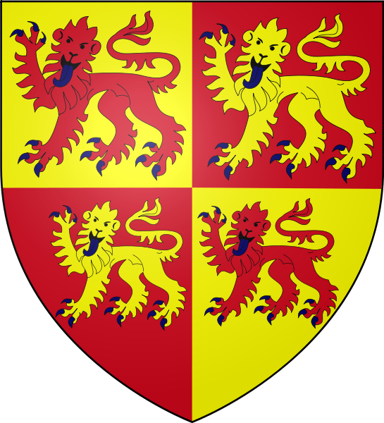 545px-Coat_of_arms_of_Wales.png