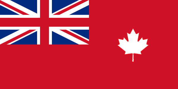 600px-Flag_of_Canada-1868-Red2.png
