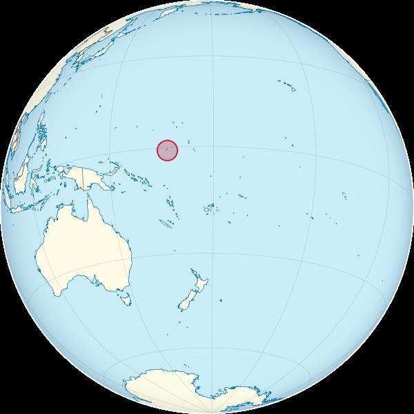 600px-Nauru_on_the_globe_(Polynesia_centered).svg.png
