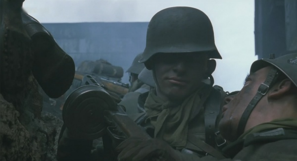 600px-Stalingrad2.jpg
