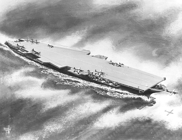 620px-Artist%27s_impression_of_the_US_Navy_aircraft_carrier_USS_United_States_%28CVA-58%29_in_...jpg