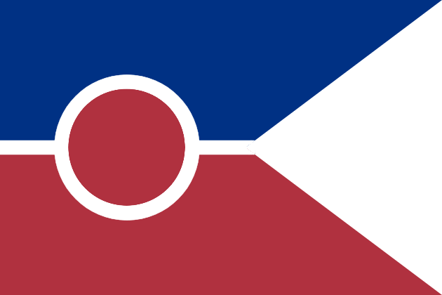 630px-Flag_of_Allied_Occupied_Japan.svg.png