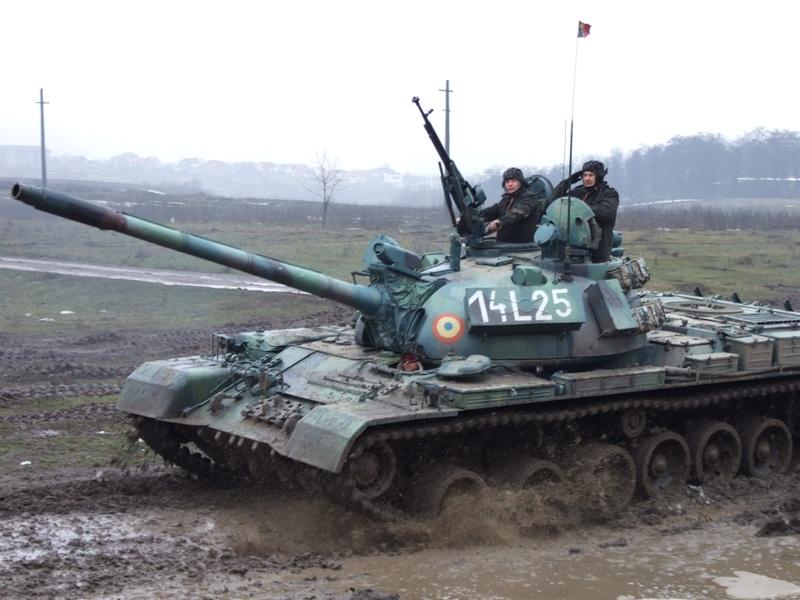 631st_Tank_Battalion_(9).jpg