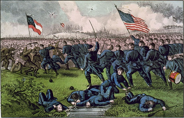 640px-Battle_of_Corinth,_Currier_and_Ives.jpg