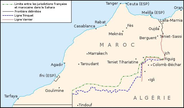 640px-Frontière_Maroc-Algérie_1963.svg.png
