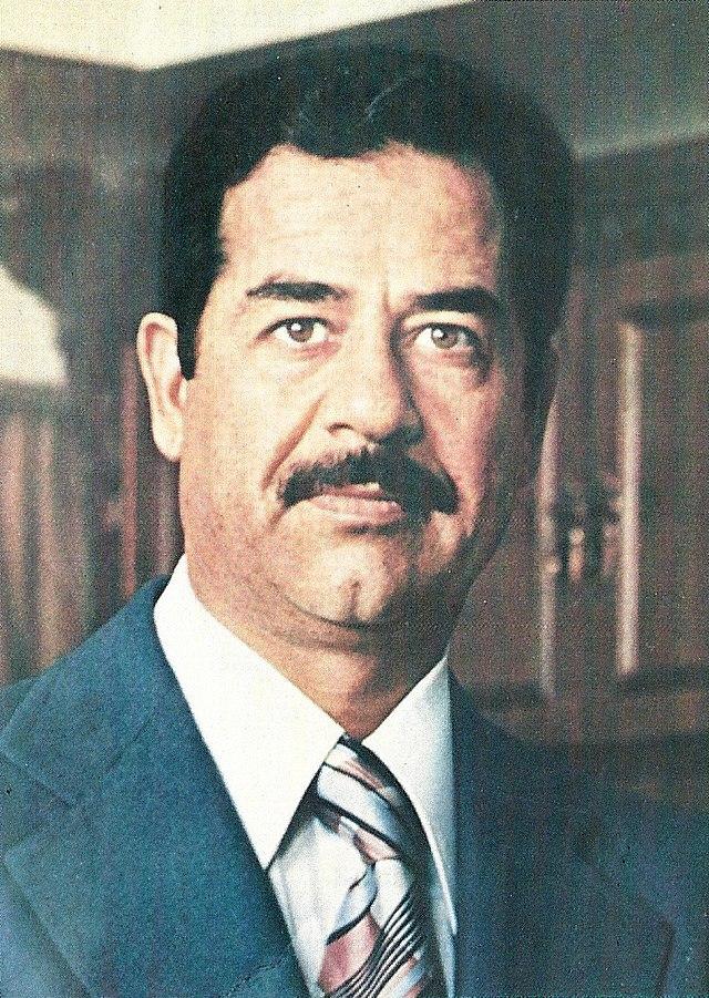 640px-Saddam_Hussein_1979.jpg