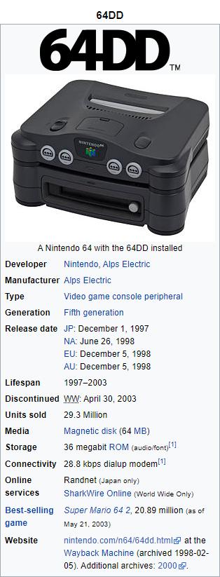 64DD.png