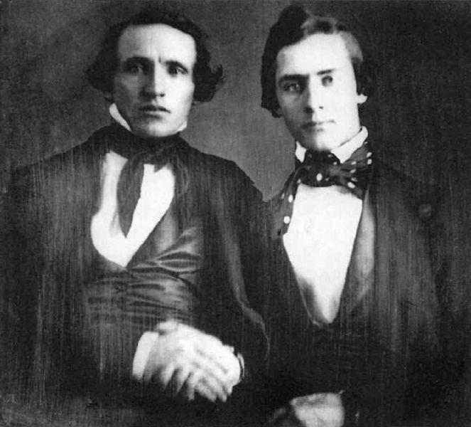 663px-William_Little_Lee_and_Charles_Reed_Bishop_1846.jpg