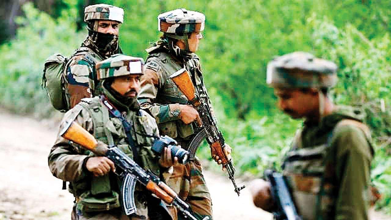 688150-armyindian-043018.jpg