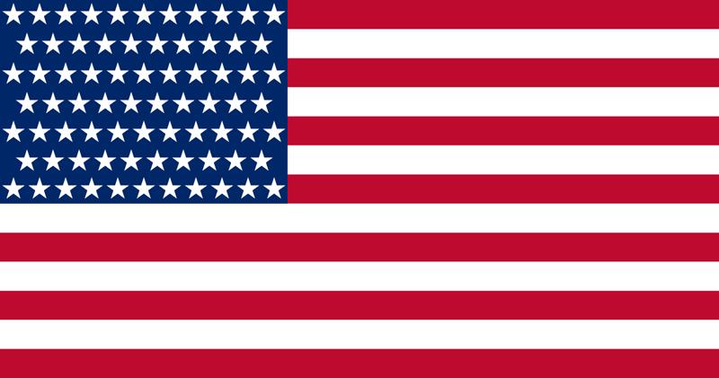 74starflag.png