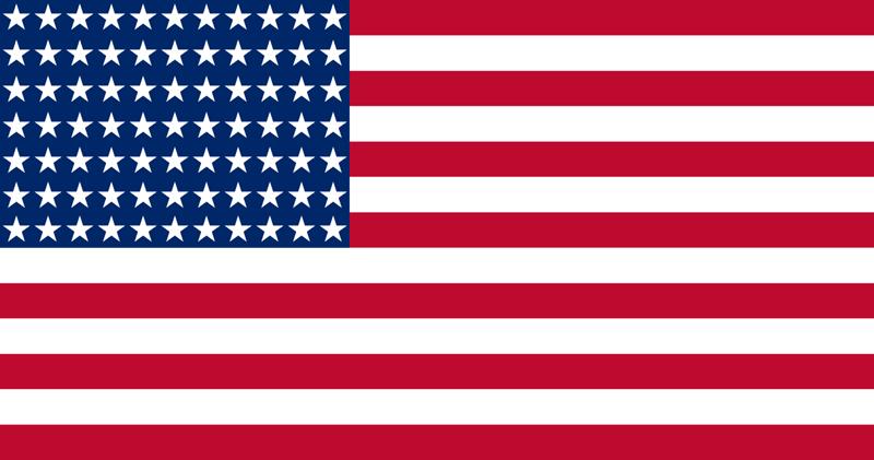 77starflag.png