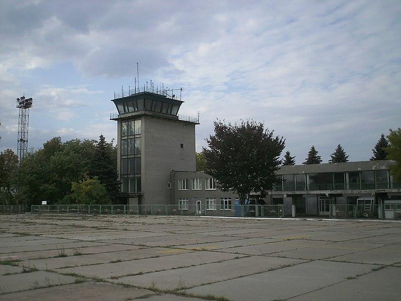 800px-Аэропорт_Краматорск.jpg
