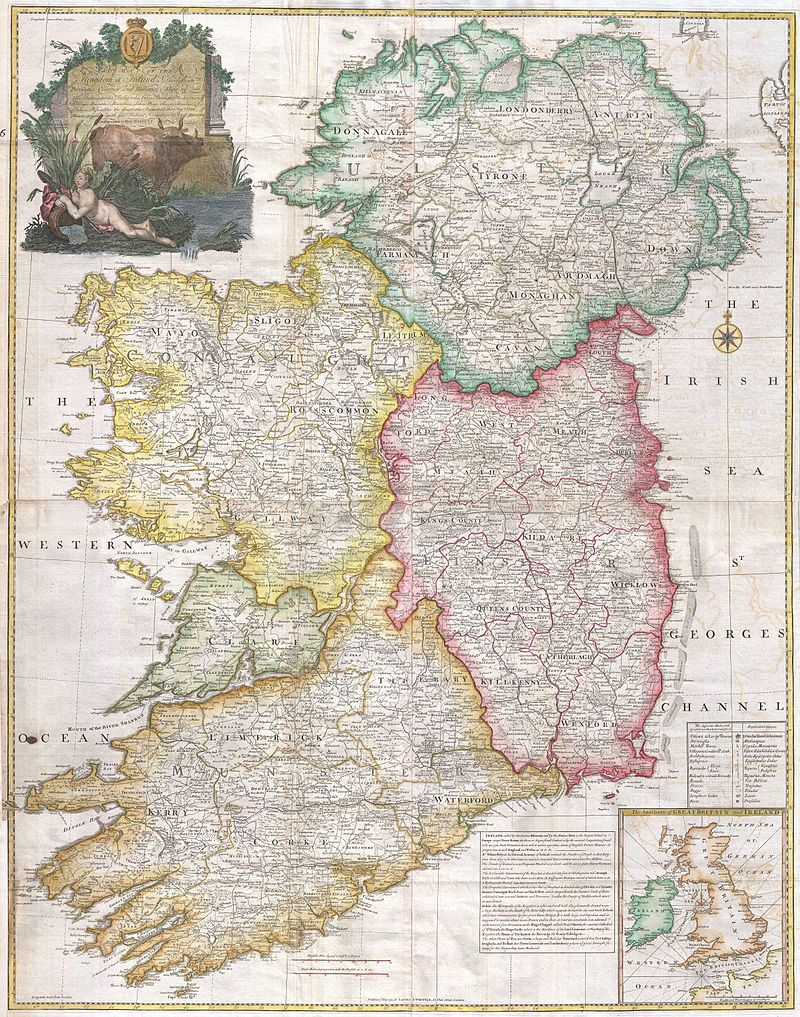 800px-1794_Rocque_Wall_Map_of_Ireland_-_Geographicus_-_Ireland2-rocque-1794.jpg