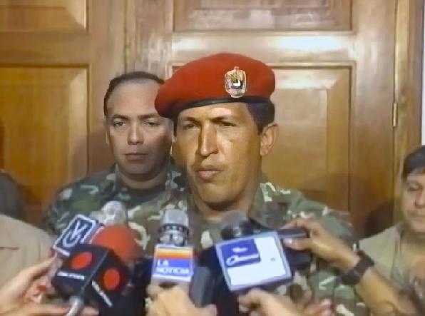 800px-1992_Venezuelan_coup_Chavez_tv - Copy.png