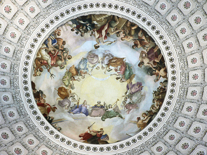 800px-Apotheosis_of_George_Washington[1].jpg