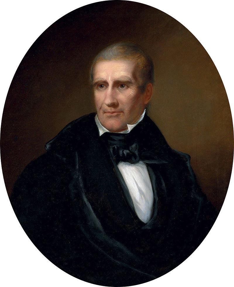 800px-Bass_Otis_(American,_1784-1861)_-_Portrait_of_William_Henry_Harrison.jpg