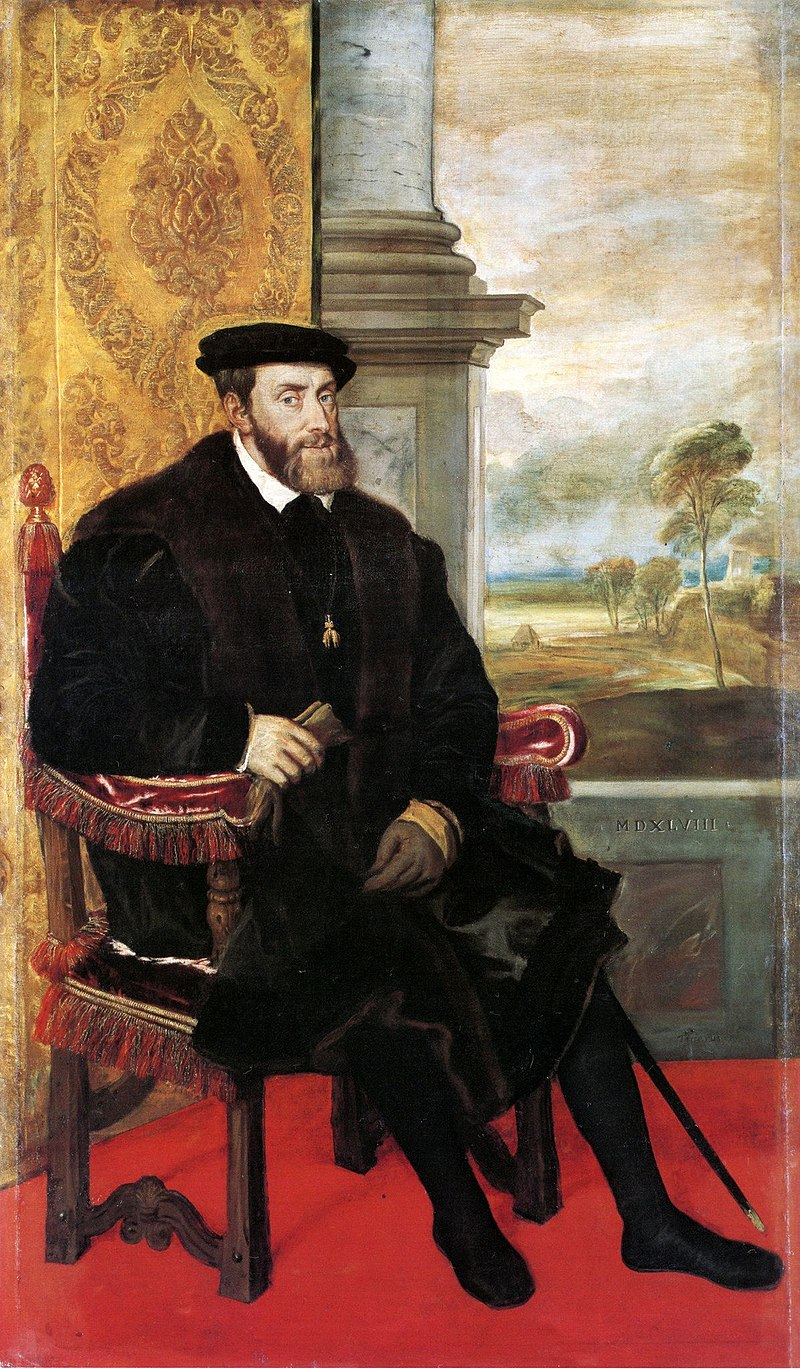 800px-Emperor_Charles_V_seated_(Titian).jpg