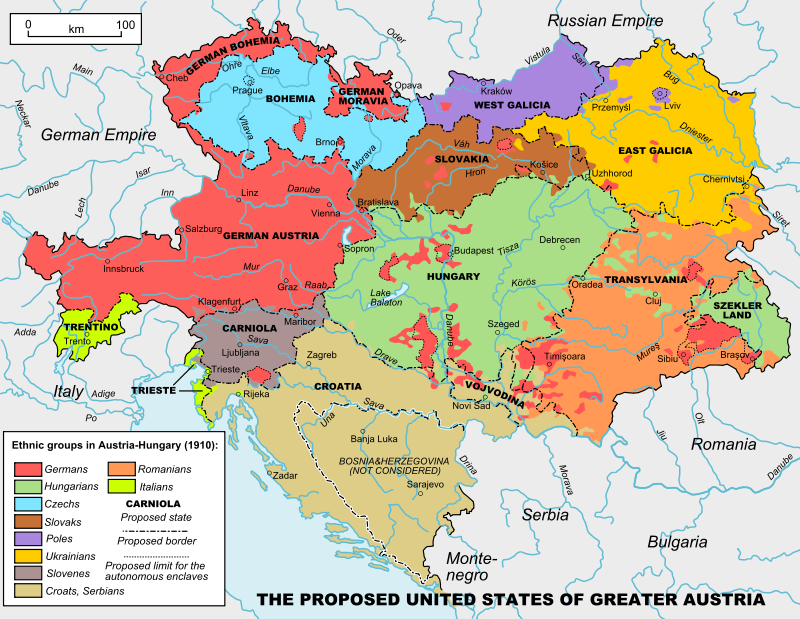 800px-Greater_austria_ethnic.svg.png