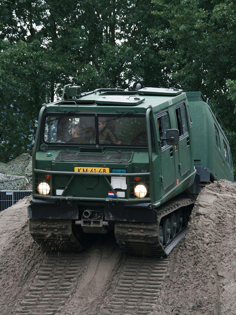 800px-Hagglunds_BV-206_Bandvagn.jpg