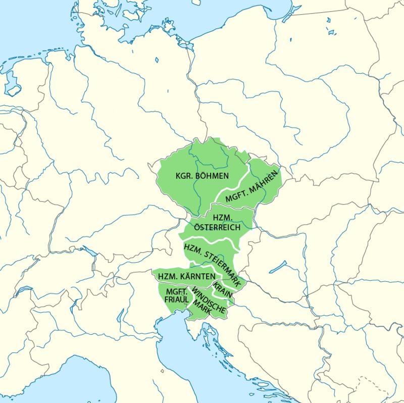 800px-Karte_Böhmen_unter_Ottokar_II.png