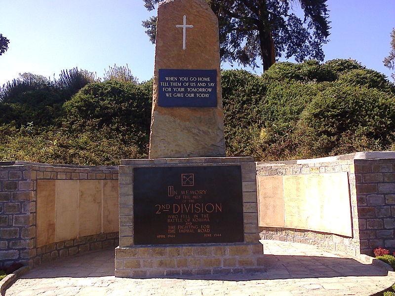 800px-Kohima_War_Cemetery,_Kohima,_Nagaland_(89).jpeg