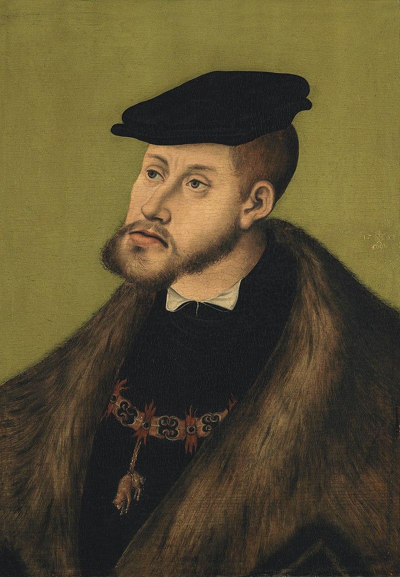 800px-Lucas_Cranach_d.Ä._-_Porträt_Kaiser_Karl_V..jpg