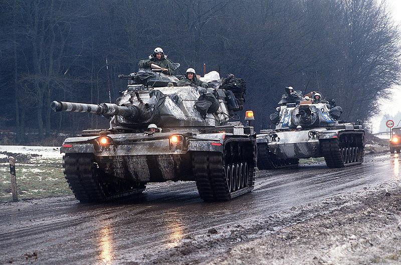 800px-M-60A3_near_Giessen_in_Germany_1985.jpg