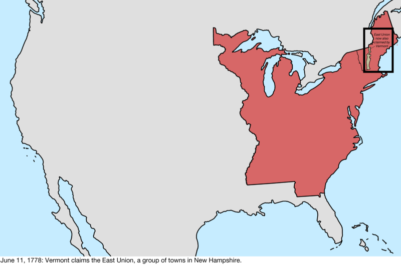 800px-United_States_Central_dispute_change_1778-06-11.png
