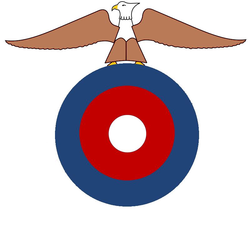 800px-USMC_Roundel_1912.svg - Copy - Copy - Copy.png