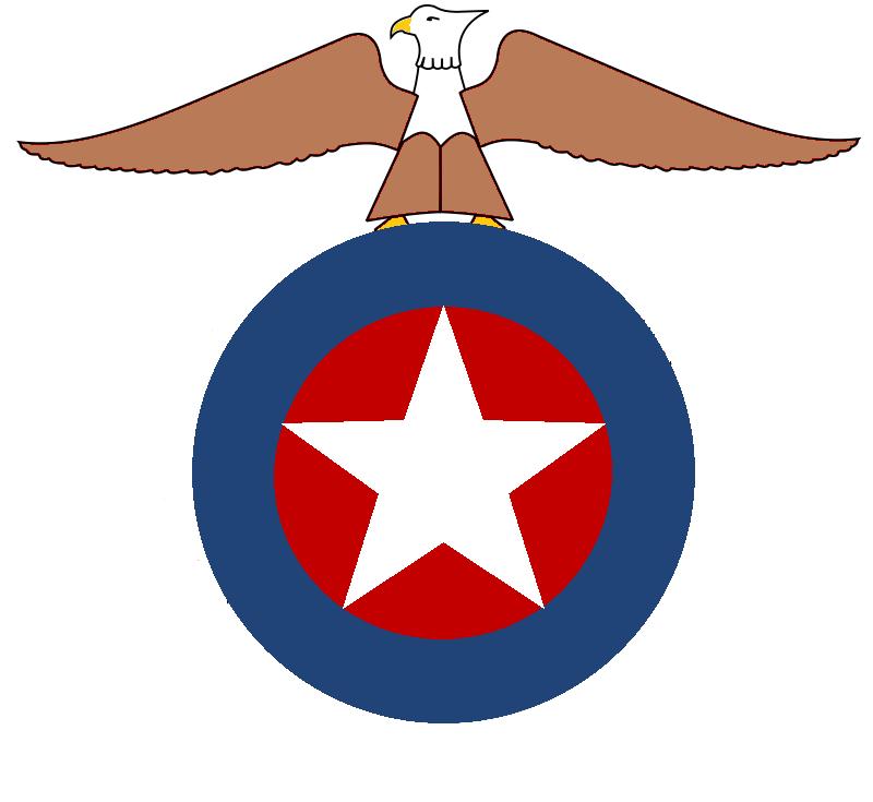 800px-USMC_Roundel_1912.svg - Copy - Copy.png