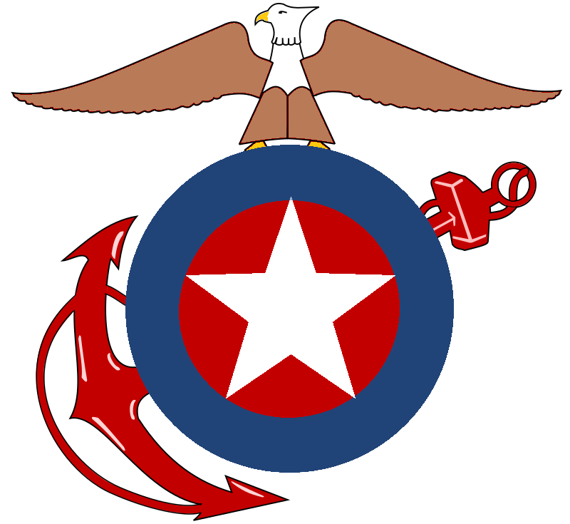 800px-USMC_Roundel_1912.svg - Copy.png