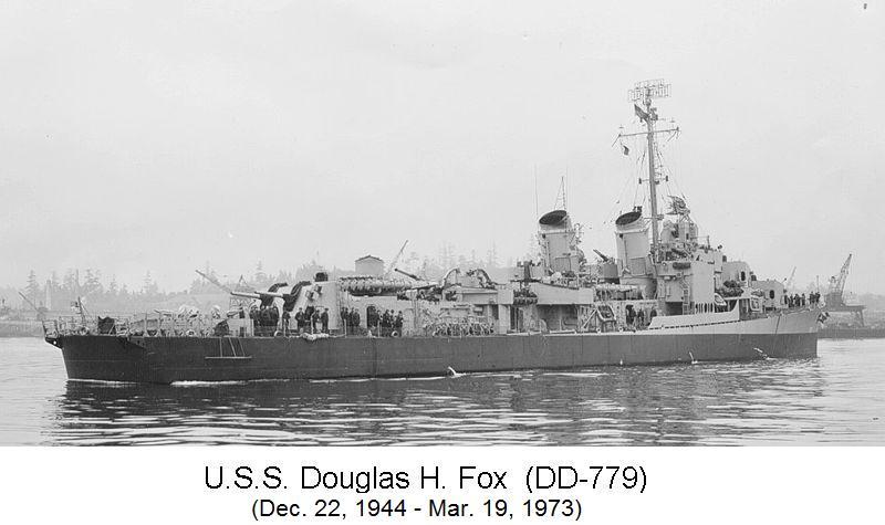 800px-USS_Douglas_H__Fox_(DD-779).jpg