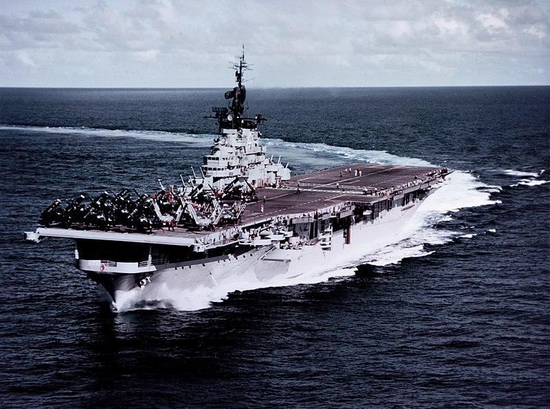 800px-USS_Philippine_Sea_(CVA-47)_underway_at_sea_on_9_July_1955_(80-G-K-18429).jpg