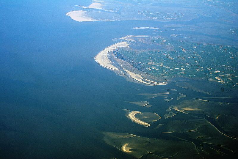 800px-Wattenmeer-Nordfriesland.jpg