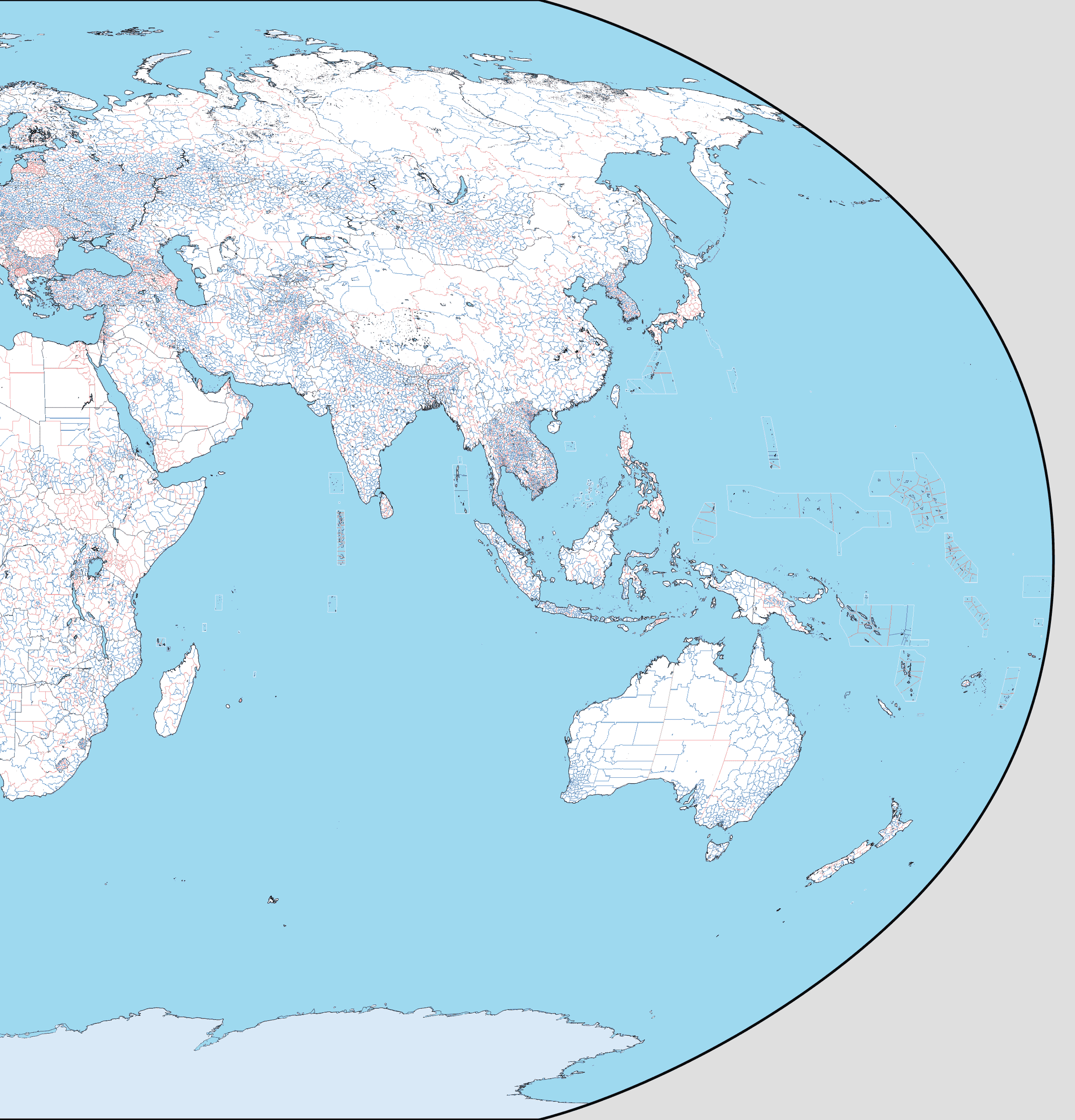 8q-bam-map-east.png