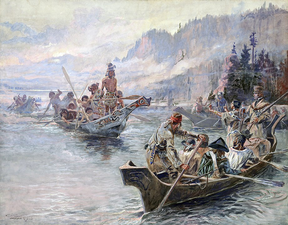 921px-Lewis_and_clark-expedition.jpg