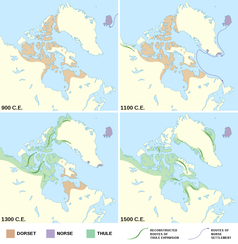 999px-Dorset%2C_Norse%2C_and_Thule_cultures_900-1500.svg.png