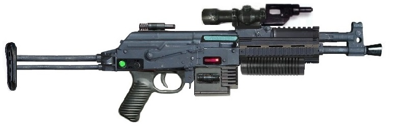 _AK-270 Blaster-3.jpg