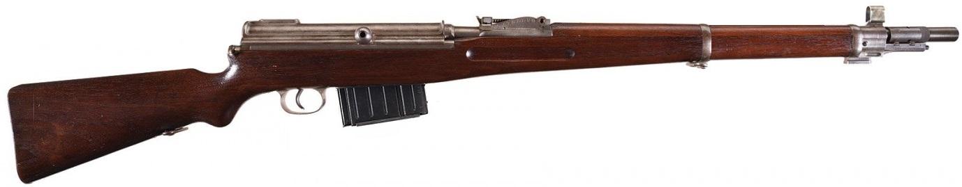 _Alt=Chinese General Liu Rifle.jpg