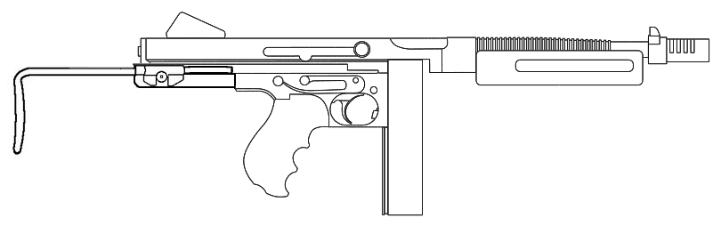 _compact_m1a1_m1928_thompson.png