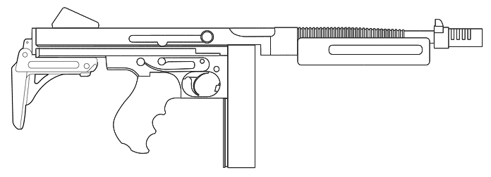 _compact_m1a1_m1928_thompson_hybrid_by_caldwellb734-d7aa8z7.png