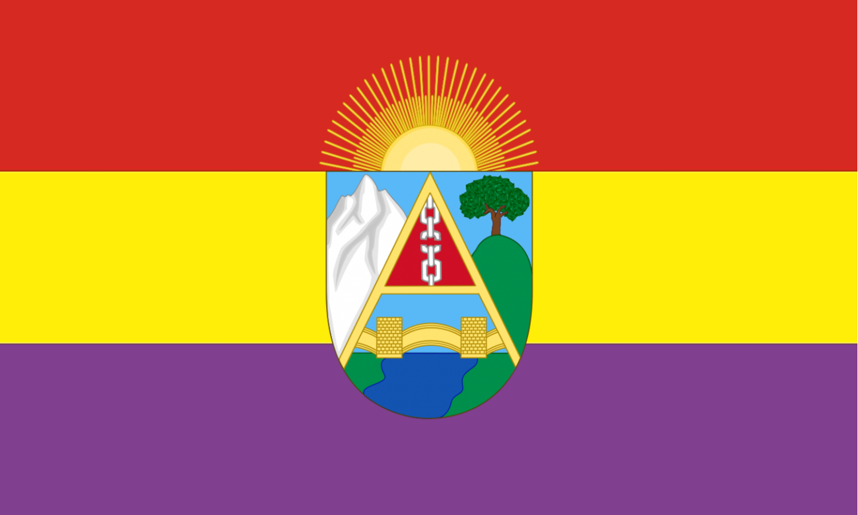 _Confederación de Comunas Ibéricas.png
