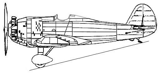_Cor-33 Falcon.jpg