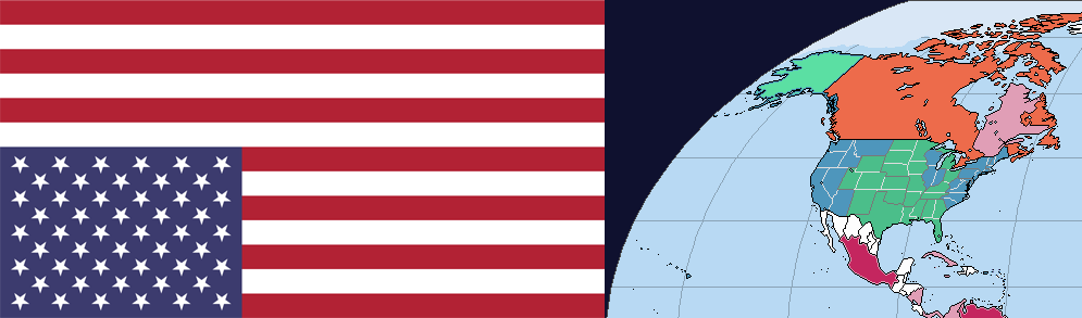 _eeusg__united_states_of_america_by_rvbomally-dc0ifps.png