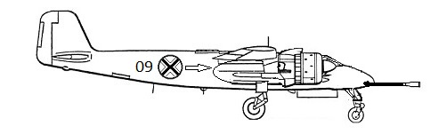 _FW-154-T.B..jpg