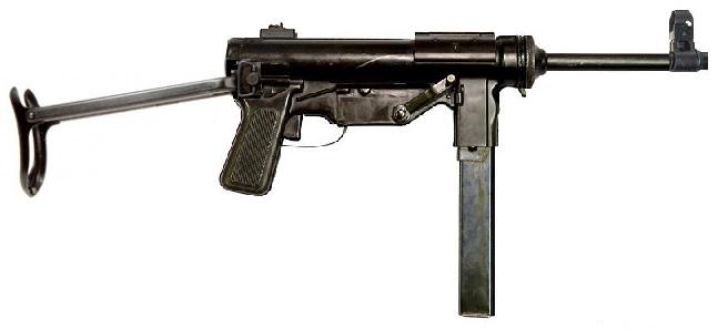 _M3-submachine-gun-45-caliber-andrew-chittock-.jpg